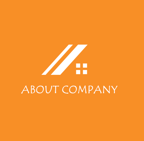 icon-about-company