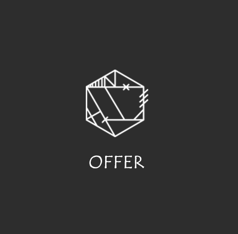 icon-offer